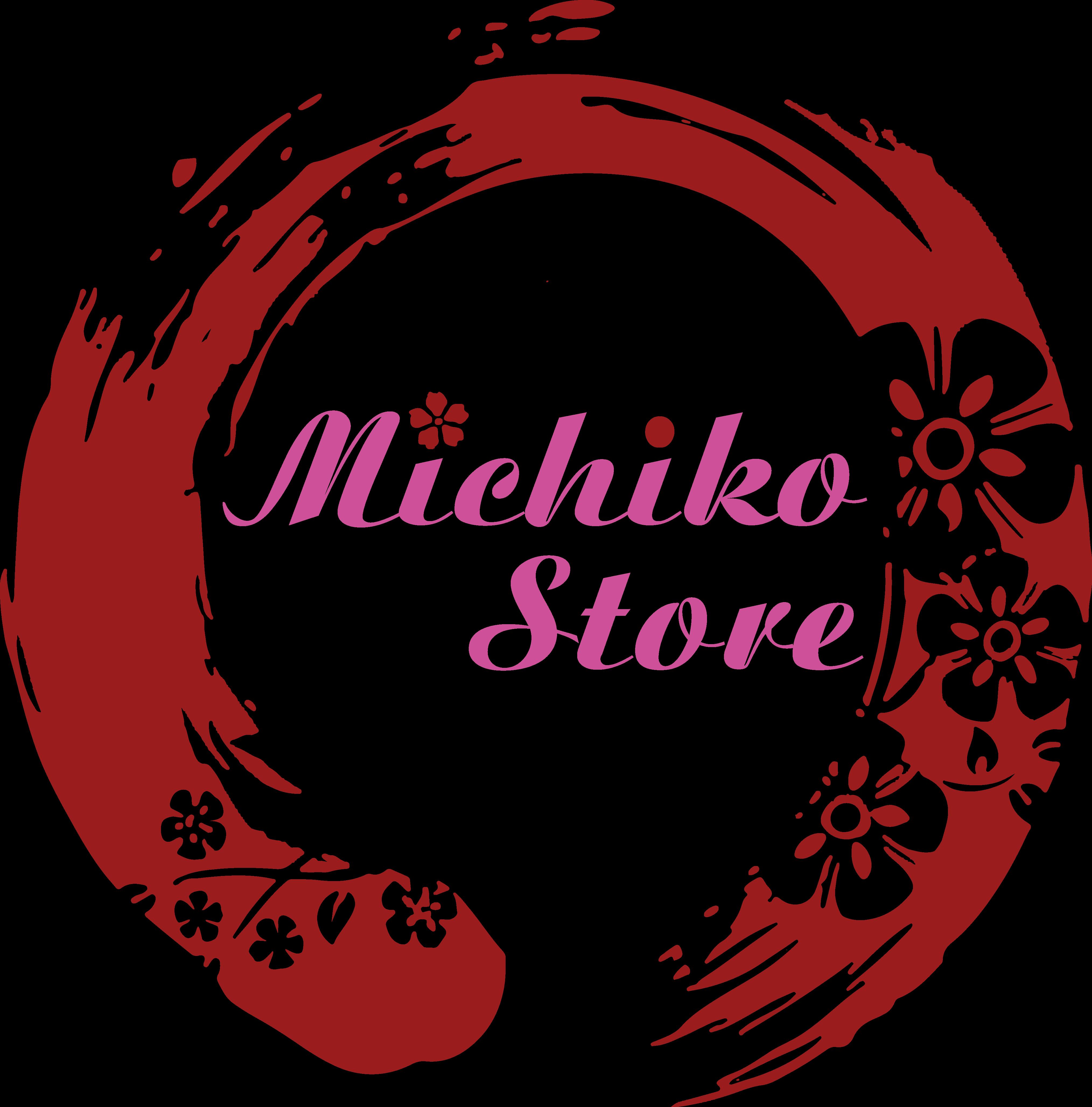 Michiko Store - Cửa hàng ngoại nhập