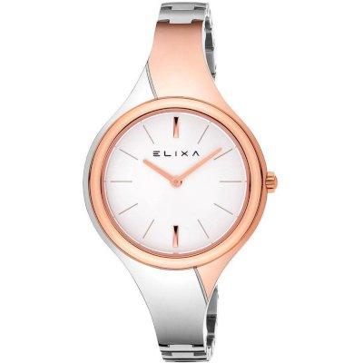Đồng hồ Elixa E112-L451